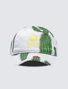 Mini Rodini Adidas Originals X Cap