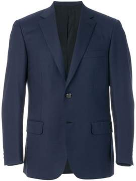 Brioni formal blazer