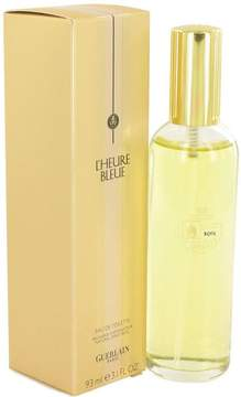 Guerlain Lheure Bleu by Perfume for Women