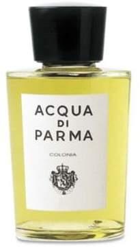 Acqua di Parma Colonia Eau de Cologne Natural