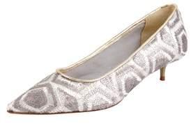 Butter Shoes Blair.