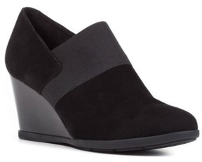 Geox Women's Inspiration Wedge