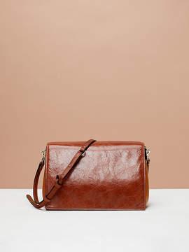 Diane von Furstenberg Tres Bonne Soiree Messenger Bag