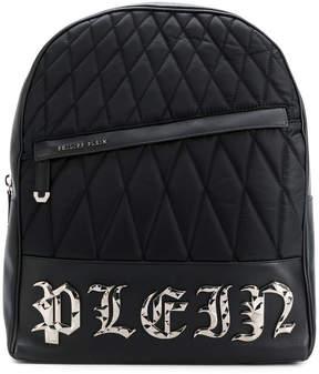Philipp Plein Sitael backpack