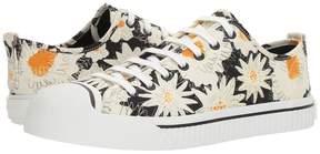 Burberry Kingly Low Top Sneaker Men's Shoes