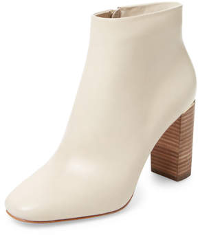 Pour La Victoire Women's Rickie High Heel Pump