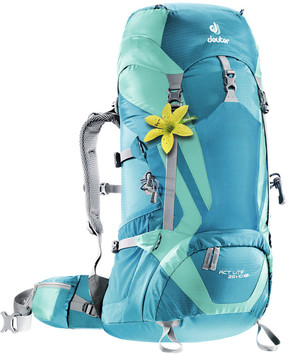 Deuter ACT Lite SL 35+10L Backpack