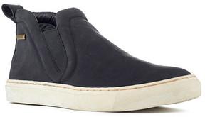 Cougar Freddy Waterproof Sneaker