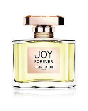 Jean Patou Joy Forever Eau de Toilette, 1.7 oz./ 50 mL