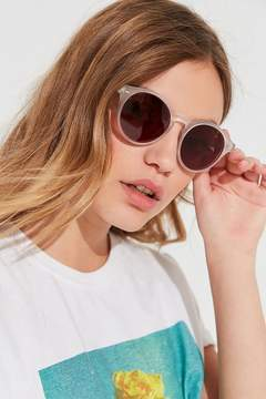 Urban Outfitters Coastal Round Sunglasses
