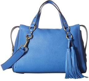Cole Haan Cassidy Satchel Satchel Handbags