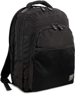 J World Black Primo Backpack