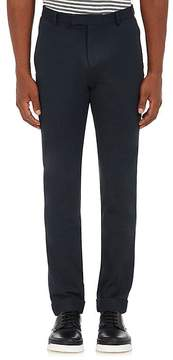 ATM Anthony Thomas Melillo Men's Ponte Slim Pants