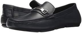 Calvin Klein Maddix Men's Shoes