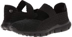 Bernie Mev. Charm Women's Sandals