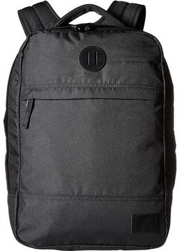 Nixon The Beacons Backpack Backpack Bags