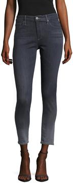 AG Adriano Goldschmied Women's Farrah Skinny Ankle Jean