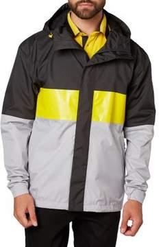 Helly Hansen Active Jacket