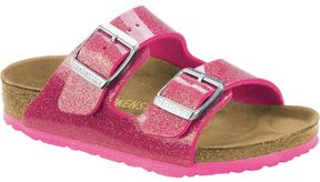 Birkenstock Arizona Magic Galaxy Sandal