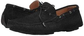 Bugatchi Sanremo Moccasin Men's Shoes