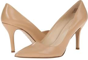 Nine West Flax High Heels