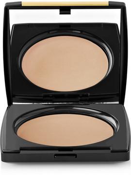 Lancôme - Dual Finish Versatile Powder Makeup - Clair Ii 210