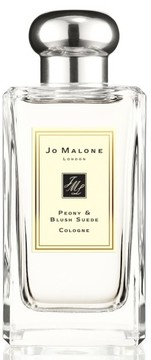 Jo Malone TM) Peony & Blush Suede Cologne (3.4 Oz.)