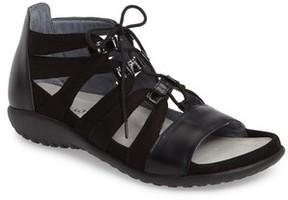 Naot Footwear Women's Selo Sandal