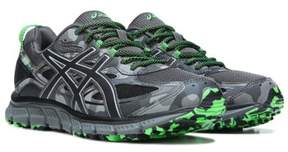 Asics Men's GEL-Scram 3 Trail Running Shoe