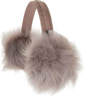 UGG Classic Sheepskin Earmuff