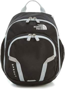 The North Face Sprout Back Pack