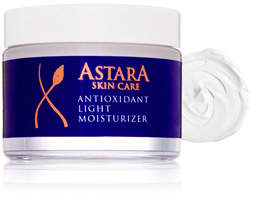 Astara Antioxidant Light Moisturizer