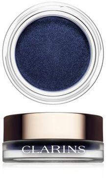 Clarins Ombre Matte Eyeshadow/0.25 oz.