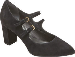 Rockport Total Motion Violina Luxe Mary Jane (Women's)