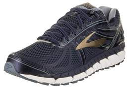 Brooks Men's Beast '16 Extra Running Shoe.