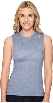 Smartwool Everyday Exploration Tank Top Women's Sleeveless