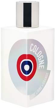 Etat Libre d'Orange Cologne Eau de Parfum 3.4 oz.