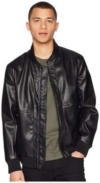 Andrew Marc Beekman Men's Coat