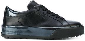 Hogan H320 sneakers