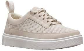 Dr. Martens Men's Reuban 5-Eye LTT Sneaker