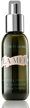 La Mer The Lifting Intensifier, 0.5 oz.