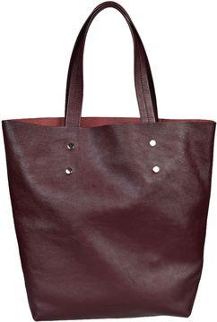 Maison Margiela Classic Shopper Bag