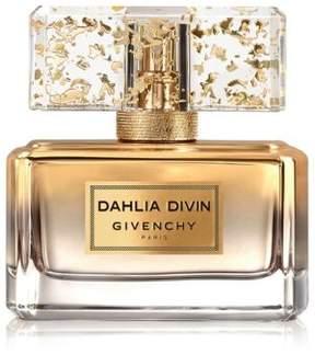 Dahlia Divin Le Nectar de Parfum Spray