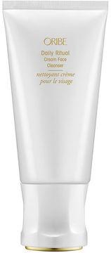 ORIBE Daily Ritual Face Cream Cleanser