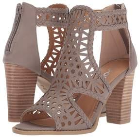 Report Raisa Women's Shoes