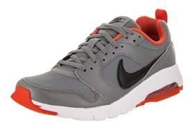 Nike Air Max Motion (gs) Running Shoe.