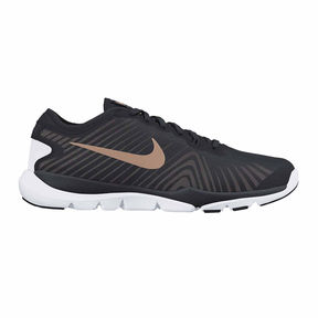 Nike Flex Supreme TR 4 Womens Training Shoes