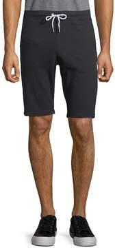 Sovereign Code Men's Voltan Heathered Shorts