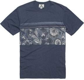 VISSLA Mongo Short-Sleeve T-Shirt - Men's