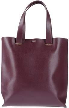 Giorgio Armani Handbags